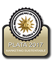 Marketing Sustentable. Plata FIP 2017