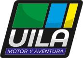 Eventos de Motor. Uila